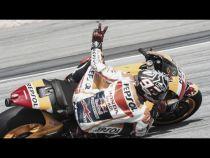 Moto gp 2015: Les jeux sont fait