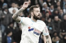 Steven Fletcher determined to make a good impression in Ligue 1