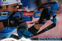 Biathlon, a Nove Mesto apre la sprint maschile