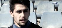 """Martín Merquelanz: """"Aún podemos luchar por los playoff"""""""