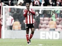 Jeremy Pied injury means Cuco Martina may remain at Southampton