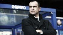 Martinez praises side's display away at QPR