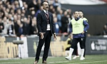 Analysis: Everton have regressed in the three years Roberto Martinez wants to be judged on