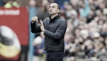 Roberto Martinez says Everton will fight to make the FA Cup final