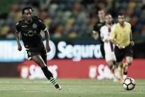 Las bajas son las protagonistas en la convocatoria del Sporting para Villarreal