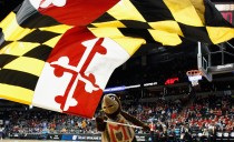 Maryland Terrapins Football And Basketball: Quick News And Notes
