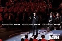 Masía 360, la nueva apuesta del Barça