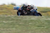 FIM CEV Repsol 2015 Gran Premio de Francia: horarios