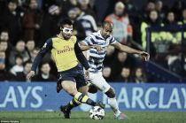 Arsene Wenger surprised by Coquelin's rise to Arsenal regular