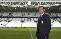 """Juventus - Malmoe, nessun errore: """"Vincere è l'unica cosa che conta"""""""