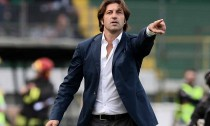 """Rastelli perde Joao Pedro: """"Un colpo durissimo per noi"""""""