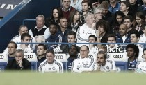 Juan Mata remains tight-lipped on Mourinho speculation