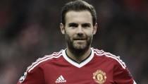 Mata must prove himself at number ten, says van Gaal