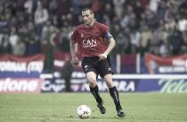 Osasuna - Sporting para abrir el siglo XXI