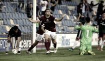 El Duelo: Racing de Ferrol vs. Pontevedra CF