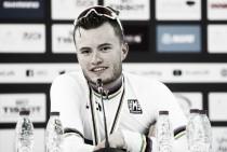 Un campeón del mundo para Katusha-Alpecin