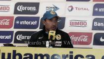 """Gustavo Matosas: """"Estoy en deuda con la afición del América"""""""
