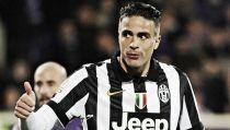 Serie A, il valzer delle punte nell'ultimo giorno di mercato