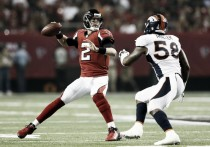 Denver Broncos vs Atlanta Falcons preview: The NFL's best offense face their toughest test at Mile High