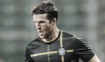 Sunderland close to Matthews deal