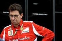 Ferrari in pieno sviluppo, ma attenzione all'affidabilità