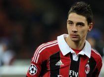 Milan, due facce dello stesso ruolo: Abate ritrovato, ma De Sciglio?