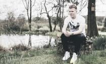 Matt Ritchie: un futbolista alejado de los tópicos