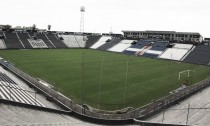 Estadio de Matute recibió sanción por parte de la ADFP