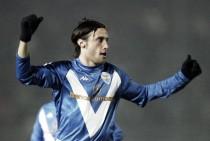 Serie B: il Brescia stringe per Mauri. Floccari-Cesena idea concreta