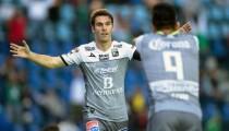 León arruina el milagro de Xolos rumbo a Semifinales