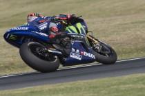 MotoGP, day2 Phillip Island: le voci dei protagonisti