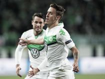 VfL Wolfsburg 2-0 PSV Eindhoven: Second half show seals all three points for the Wolves