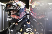"""Max Verstappen: """"Hoy ha sido un día positivo"""""""