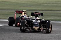 La FIA simplifica sus normas para dotar de más libertad en pista