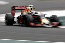 Helmut Marko: ''Max Verstappen está listo para luchar por el título''