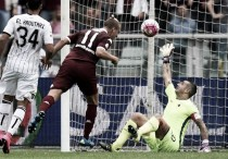 Palermo vs Torino in diretta, live Serie A 2015/2016