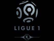 Ligue 1: molti intrecci nelle zone basse, occhio anche alle big