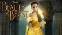 'La Bella y la Bestia': primer teaser tráiler
