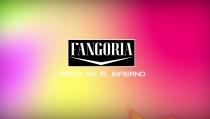 """""""Fiesta en el infierno"""" es el nuevo videoclip de Fangoria"""