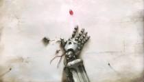 Fullmetal Alchemist tendrá película el año que viene