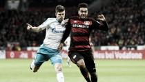 Bundesliga, giornata 14: Lipsia in trasferta, Bayern in casa. E i due scontri diretti...