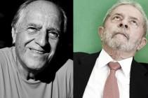 Ary Fontoura irá interpretar o ex-presidente Lula no filme Polícia Federal – A Lei é Para Todos