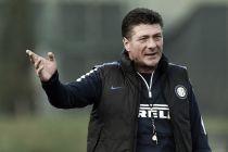 Verso Parma - Inter: i convocati di Mazzarri, nessun recupero di rilievo