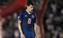 "Francisco Rodríguez: ""Es un fracaso rotundo"""