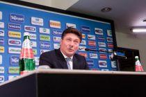 """Mazzarri carica l'Inter: """"In campo sempre per vincere"""""""
