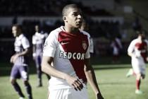Ligue 1: i diamanti di Monaco incantano ancora, 3 a 1 contro il Tolosa
