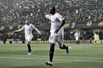 Inter Milan close to signing Stephane M'Bia on a free transfer