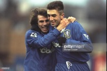 Chelsea's Italian Connection: 90s to Present
