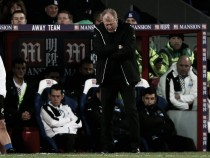 Crystal Palace 5-1 Newcastle United: Post-match news