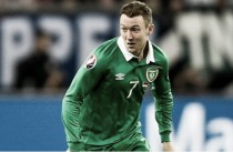 McGeady se va al Sheffield Wednesday